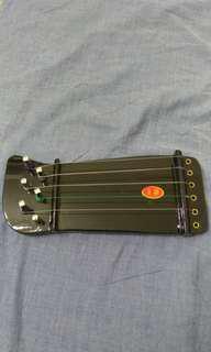 🚚 金韻 古箏指法練習器
