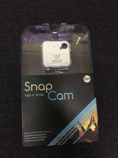 Snap cam (tap n snap)