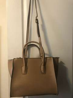 Bag from justfab