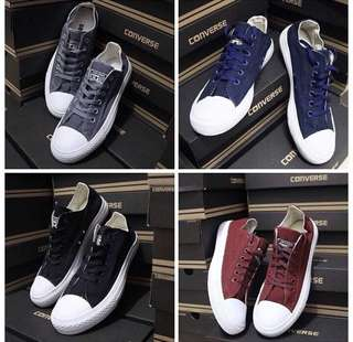 Converse All Star For Bosku