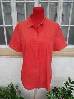 Essenxa Short Sleeve Polo Shirt