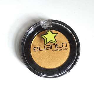 Mono Eyeshadow / Highlighter