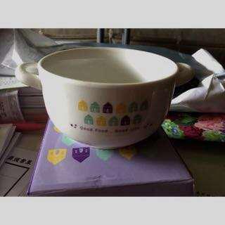 陶板屋 湯碗