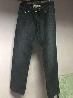 Levi's 514 Jeans for Teens