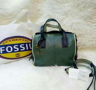 preloved fossil