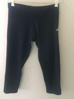 Adidas Trousers running