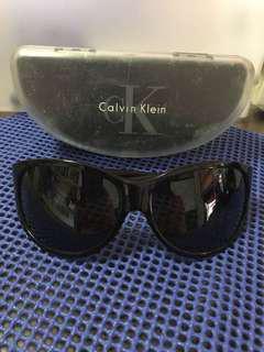 CK shades original