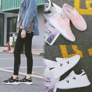 RX: Ladies Rubber Shoes (Size 36-40)