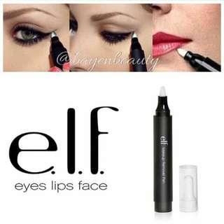 Elf Makeup remover pen