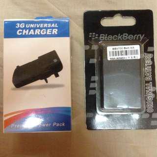 Battery BB N9700