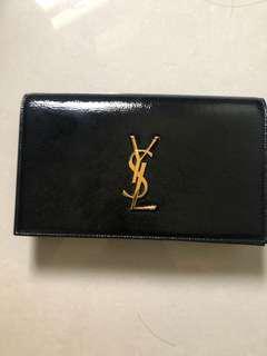 Yves Saint lauren hand bag LNIB