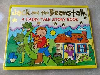 大本著名兒童英文故事書