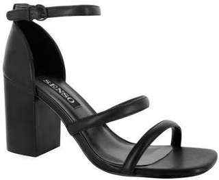 Senso 'Robbie' heels size 40
