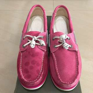 Sperry 100 Moda Mujer Original Aut Shoes Women ntico Boat qwwEzF4