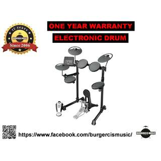drum yamaha | Music & Media | Carousell Malaysia