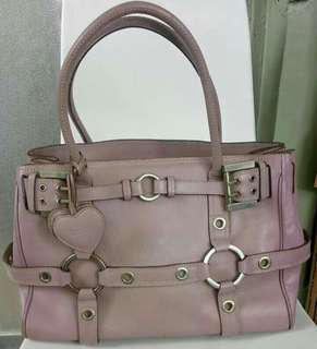 Luella by Mulberry Handbag