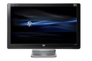 HP desktop monitor 23 inches