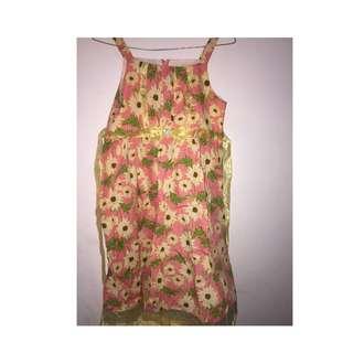 Dress Flower for KIDS
