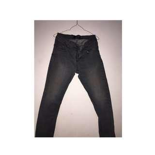 Jeans Cheap Monday