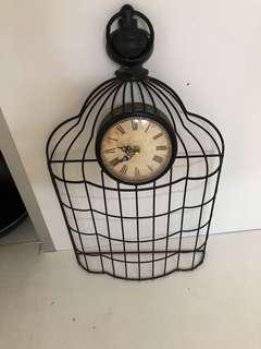 Watch very beautiful for home design