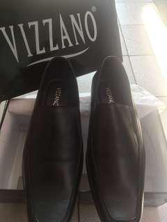 New Vizzano Shoes