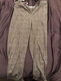 Brandy mellville pants