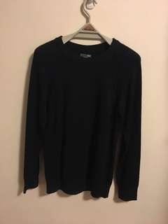 🈹Buy 2 Get 1 Free   H&M Sweater
