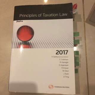 Naui scuba diving book books stationery textbooks on carousell principles of taxation law 2017 thomson reuters fandeluxe Images