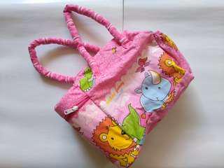 Diaper Bag / Tas