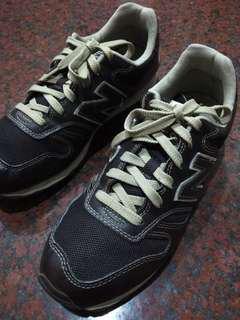 New Balance 368 Original size 40