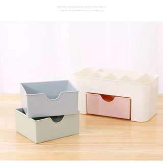 Make up cosmetic Storage Box <Pre Order>