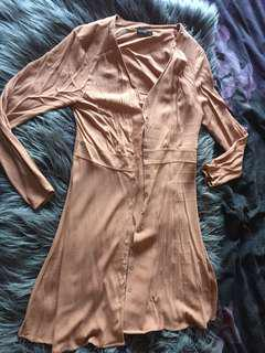 New jacket or dress size small