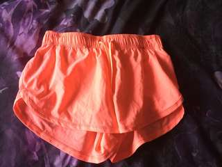 Size 6 new