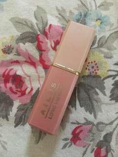Ailus longlasting lipstick