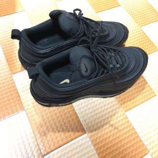 Nike Air Max 97 For Sale