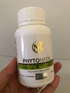 Phytonatal