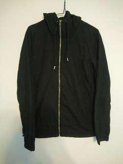 Hoodie pull&bear not h&m,champion,bape,gap,fred perry