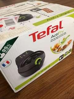 Tefal actifry 1.2kg