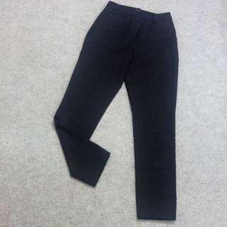 Padini pants