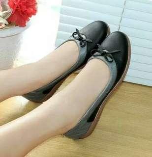 Flatshoes BLD04 LS