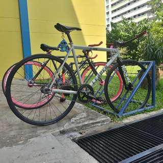 WTS LEADER 729 FRAME *1 IN SG* *URGENT*