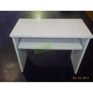 **s** Customize Office Table Office Furniture Partition