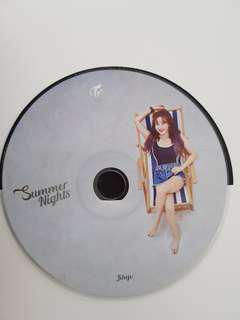 [WTS] TWICE DTNA CD