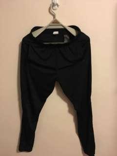 🈹Buy 2 Get 1 Free  H&M Sports Sweatpants