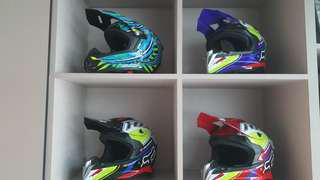 Helmet escooter scooter dualtron limited 2 ultra mx exs exs dyu am tempo speedway ultron innokim ebike electric bicycle samsung iphone ipad