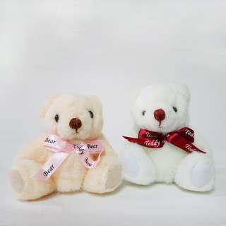 🚚 泰迪熊 娃娃