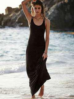 Victoria Secret beach cover up
