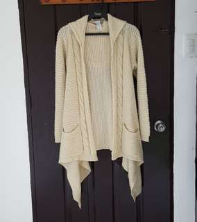 Forever21 Cardigan