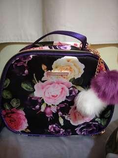 Brand New Makeup Bag - Extra Large