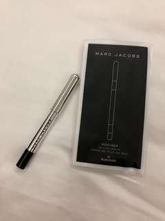 Marc Jacobs Highliner Gel Crayon